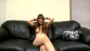 backroom casting couch videos and pictures